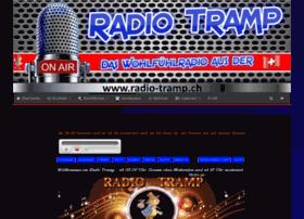 Radio-tramp.ch thumbnail