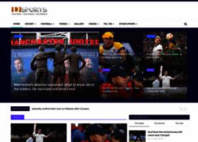 Radio.dmasti.pk thumbnail