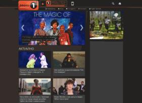 Radio1.bg thumbnail
