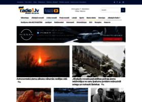 Radio1.lv thumbnail