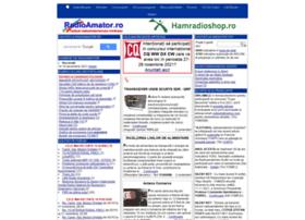 Radioamator.ro thumbnail