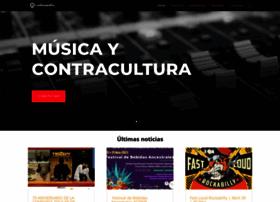 Radioasalto.org thumbnail