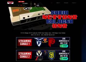 Radiobolognauno.it thumbnail