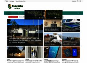 Radiocacula.com.br thumbnail