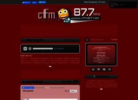 Radiocapital.caster.fm thumbnail