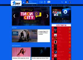 Radiocity.bg thumbnail