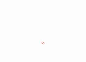 Radiocongreso.cl thumbnail