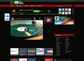 Radioenvivo.me thumbnail