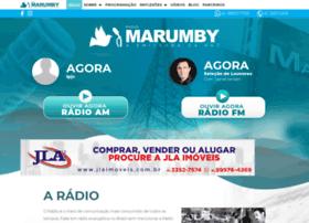 Radioevangelismo.com thumbnail