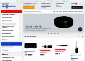 Radioexpert.ru thumbnail