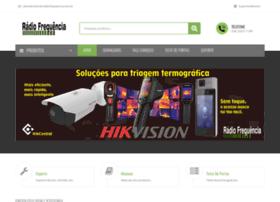 Radiofrequencia.com.br thumbnail
