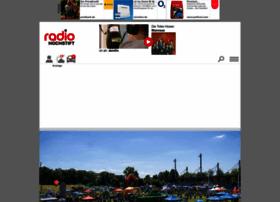 Radiohochstift.de thumbnail