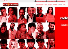 Radioimmagine.it thumbnail