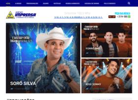 Radioimprensa.com.br thumbnail