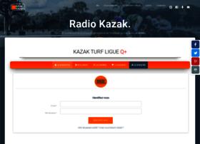 Radiokazak.fr thumbnail