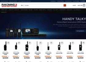 Radiokomunikasi.com thumbnail
