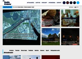Radiokrakow.pl thumbnail