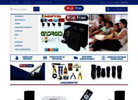 Radiolar.com.br thumbnail