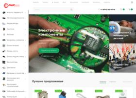 Radiolav.ru thumbnail
