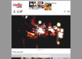 Radiolippe.de thumbnail