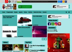 Radioltfm.com.br thumbnail