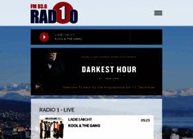 Radiomontecarlo.ch thumbnail