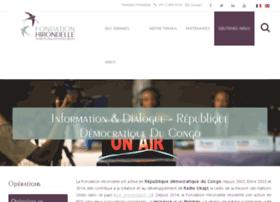 Radionet.cd thumbnail
