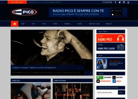 Radiopico.it thumbnail