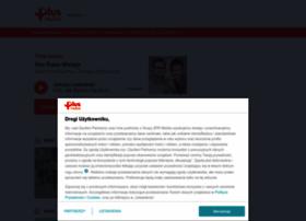 Radioplus.pl thumbnail