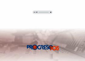 Radioprogreso.org thumbnail