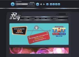 Radioradio.ru thumbnail