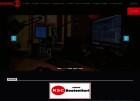 Radiorsc.it thumbnail