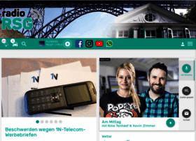 Radiorsg.de thumbnail