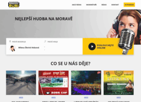 Radiorubi.cz thumbnail