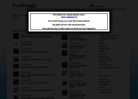 Radiorucphen.nl thumbnail