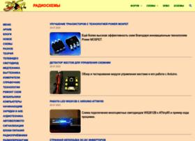 Radioskot.ru thumbnail
