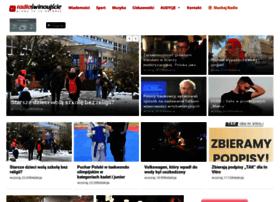 Radioswinoujscie.pl thumbnail