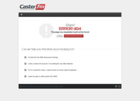 Radiotasha.caster.fm thumbnail
