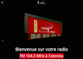 Radiotokpa.net thumbnail