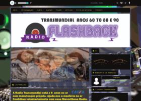 Radiotransmundial.com.br thumbnail