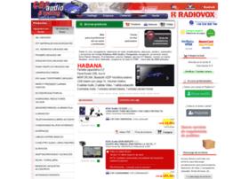 Radiovox.es thumbnail