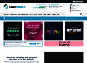 Radioworld.co.uk thumbnail