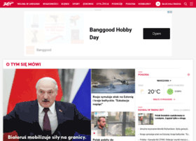 Radiozet.pl thumbnail