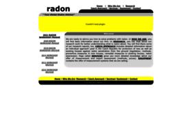 Radon.eu thumbnail
