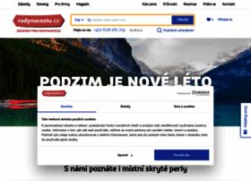 Radynacestu.cz thumbnail