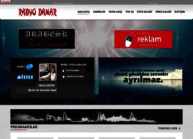 Radyodamar.net thumbnail