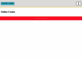 Rae2013.ru thumbnail