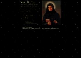 Rafca.org thumbnail