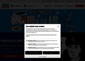 Rafmuseum.org.uk thumbnail