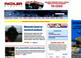 Raft.cz thumbnail